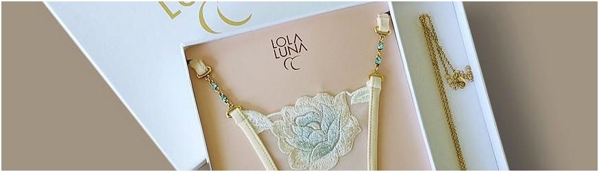 Наборы строки + ожерелье