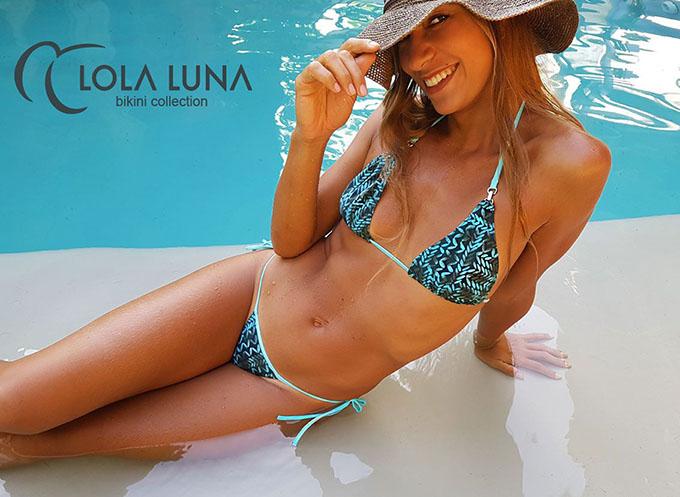 Bikini, g-string bikini, bikini brazylijskie