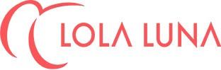 LolaLuna Shop
